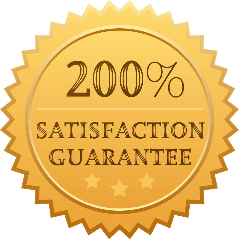 200-percent-guarantee