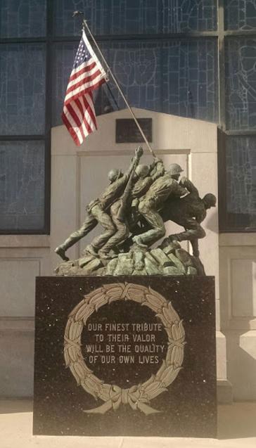 for-veterans