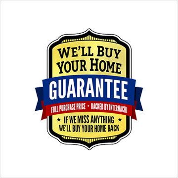 logo-buy-your-home